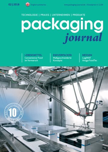 packaging journal 2_2018
