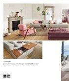 wohnbar Spezial 2019 Ablinger - Seite 2