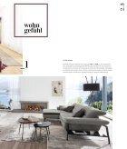 wohnbar Spezial 2019 Ablinger - Seite 3