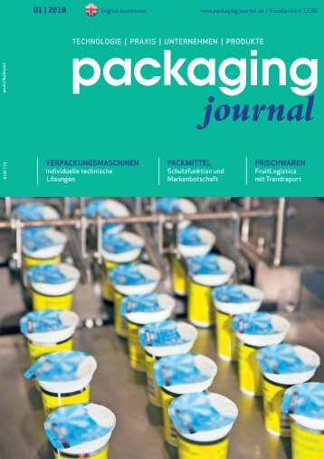 packaging journal 1_2018