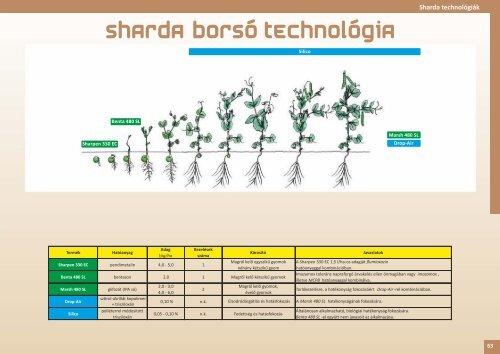 Sharda_katalogus_2019Új