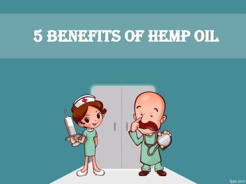Hemp oil to treat addiction – Cali's Best CBD