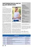 TSG-Journal_2019_01_02 - Seite 2