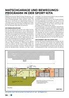 TSG-Journal_2019_01_02 - Seite 4