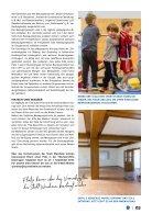 TSG-Journal_2019_01_02 - Seite 5