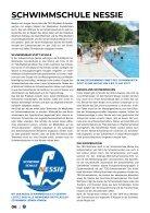 TSG-Journal_2019_01_02 - Seite 6