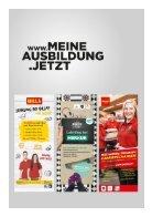 Salzburg Lehrstellen 2019 - Seite 2