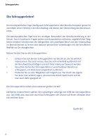 Salzburg Lehrstellen 2019 - Seite 4