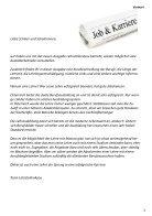 Salzburg Lehrstellen 2019 - Seite 5