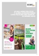 Tirol Lehrstellen 2019 - Seite 3