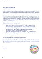 Tirol Lehrstellen 2019 - Seite 4