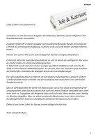 Tirol Lehrstellen 2019 - Seite 5