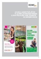 Steiermark Lehrstellen 2019 - Seite 3