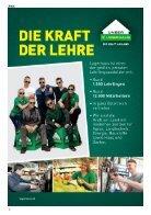 Steiermark Lehrstellen 2019 - Seite 4