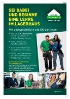 Steiermark Lehrstellen 2019 - Seite 5
