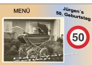 Jürgens 50. Bunt PDF