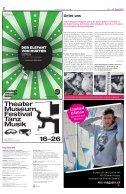 Berner Kulturagenda N°14 - Page 2