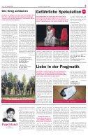 Berner Kulturagenda N°14 - Page 3