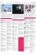 Berner Kulturagenda N°14 - Page 4