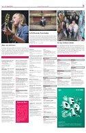 Berner Kulturagenda N°14 - Page 5