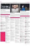 Berner Kulturagenda N°14 - Page 6