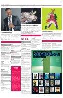 Berner Kulturagenda N°14 - Page 7