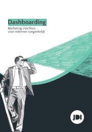 JDI_Dashboard_Brochure_A5_v1