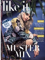 like it magazin