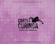 Carta Curinga SJ 13Ed