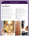 Younique_Product_Catalog_2018_09-it_IT - Page 4