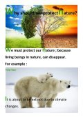 NATURE - Page 3