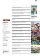 WEB_WOW_2_19 - Page 3