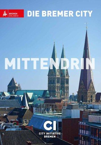 Mittendrin_Die Frühlingsaugabe_2019