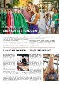 Mittendrin_Die Frühlingsaugabe_2019 - Page 3