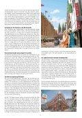 Mittendrin_Die Frühlingsaugabe_2019 - Page 5