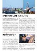 Mittendrin_Die Frühlingsaugabe_2019 - Page 6