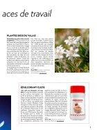 Une industrie qui franchit les sommets - Page 3