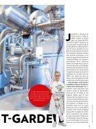 Une industrie qui franchit les sommets - Page 5