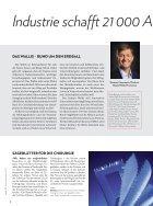 Vom Wallis in die Welt - Seite 2