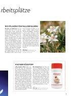 Vom Wallis in die Welt - Seite 3