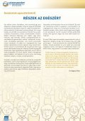 Rólunk szól (I. évfolyam 1-3 szám) - Page 2