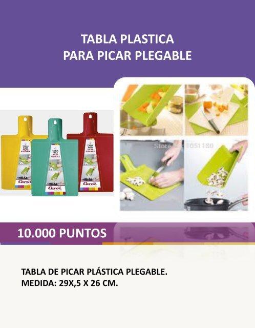 catalogo-shopping-premiumPIA48