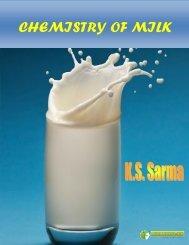 CHEMISTRY-OF-MILK agrimoon