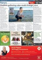Bay Harbour: April 10, 2019 - Page 3