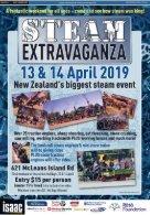 Bay Harbour: April 10, 2019 - Page 6
