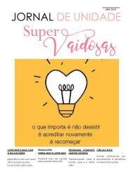 jornal supervaidosas_abr