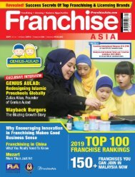 04FranchiseAsia_Apr2019