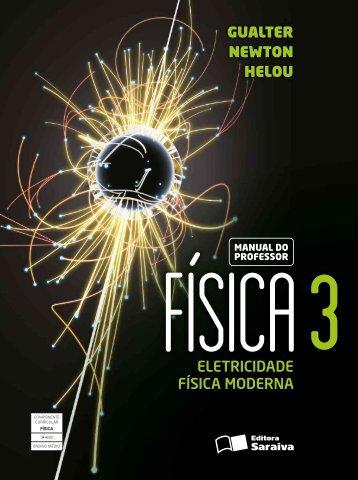FÍSICA VOLUME 3 - Copia