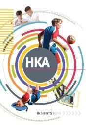 HKA-Insights-2018-A4pages-v2