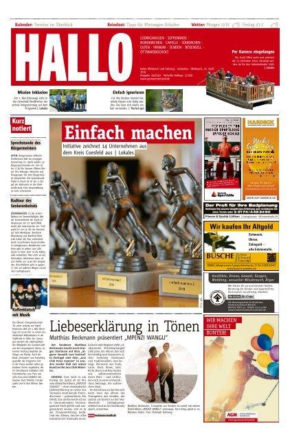 hallo-luedinghausen_10-04-2019